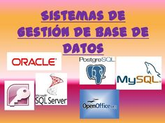 72 Best Database Software Ideas Software Database Best