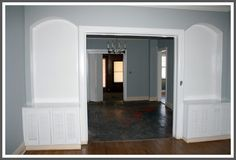 1000 Images About Bedroom On Pinterest Benjamin Moore