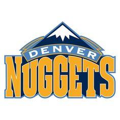 NBA Team Logo Wall Decal - 62-62220