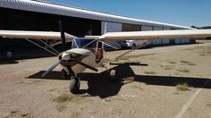 Skyjeep for sale Times