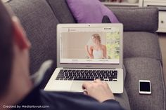 Photography Website Questions Answered | Do Your Potential Clients Hate Your Website? Find Out Here!