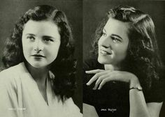 1940s-college-girl-hairstyles-1946