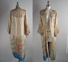 263 Best Kimonos Images Kimono Fashion Womens Fashion Casual Outfits