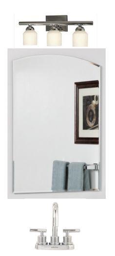 Corner Sink Home Depot : Corner Sink Cabinet Home Depot - Woodworking Plans