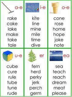 Green series - Montessori for Everyone