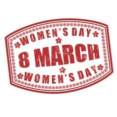 Support Work Flexibility for International Women's Day! - 1MFWF