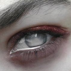 Die 30 Besten Bilder Von Damon Augen Demon Eyes Character Ideas