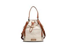 Kelly Moore Camera Bags for Women