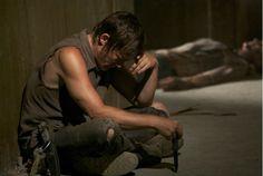 Los zombis más decepcionantes llegan a nuestras consolas. #zombis #video #TheWalkingDead - Adictoslapixel.com