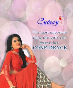 Trendy Sarees, Latest Sarees, Indian Sarees, Fashion Wear, How To Memorize Things, Elegant, How To Wear, Stuff To Buy, Dresses