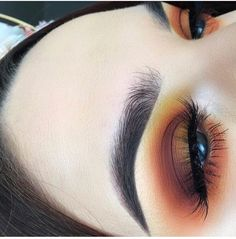 makeup for brown eyes makeup quotes eyeshadow makeup geek eyeshadows palette makeup eyeshadow into slime day makeup zombie makeup makeup without eyeliner Makeup Goals, Makeup Inspo, Makeup Inspiration, Makeup Art, Makeup Ideas, Makeup Geek, Make Up Looks, Eyeshadow Looks, Eyeshadow Makeup