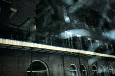 New Orleans Ghost, Voodoo and Vampire Tour - New Orleans | Viator
