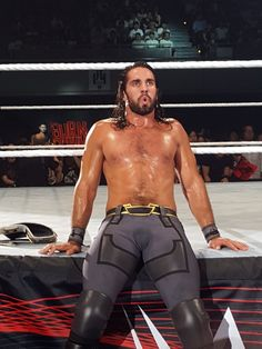 My future husband Seth Rollins Wwe Seth Rollins, Seth Freakin Rollins, Dean Ambrose Shield, Best Wrestlers, Kenny Omega, Burn It Down, Wwe Roman Reigns, Wrestling Superstars, Wwe World