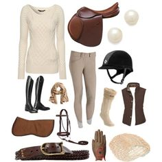 A fashion look from October 2013 featuring Jane Norman sweaters, Hunter socks and Juliet & Company earrings. Browse and shop related looks.