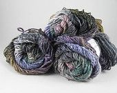 Scout's Swag Yarn stash is all up for sale!