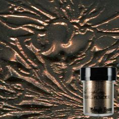 Midnight Bronze Obsidian - Lindy's Stamp Gang Store