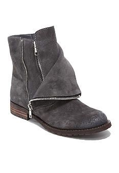 Dolce Vita Sera Boot #belk #shoes #boots