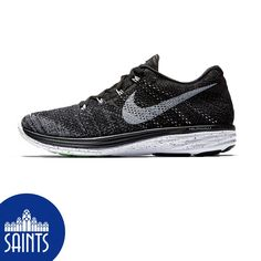 new style 4b224 21bc2 Mens Nike Flyknit Lunar 3 Oreo Nike Flyknit Lunar 3, Nike Sb, Nike Air
