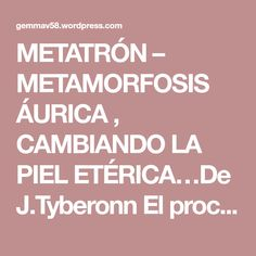Grupo metamorfose tantra sexual health