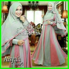 Summer Red Abaya In Dubai Muslim Lace Islamic Arabic