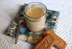 http://cookingjulia.blogspot.fr/2015/04/creme-dessert-vanille-speculoos-pour.html