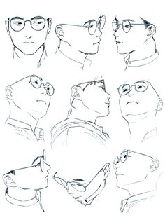 """[Spectacle drawing courses - for those difficult'd better put the glasses today, has been holding structure, in order to draw upon ✨ ✨ wear glasses! Anatomy Sketches, Anatomy Art, Art Drawings Sketches, Anime Poses Reference, Figure Drawing Reference, Anatomy Reference, Comic Style Art, Drawing Expressions, Poses References"