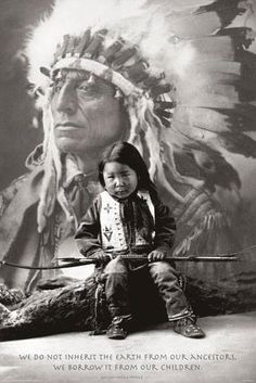 Native Indian Art   Native American Indian Art Gallery, American Indian Art, Art Prints ...