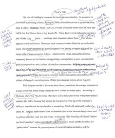 dclinpsy personal statement examples