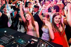 Mix Media Events Providing Budget Friendly Support for School Events.you know that School ball Dj is one of the most enjoyable events of student life for appointment in Auckland region call us at : 021 0244 5979