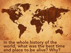 would be good for summative assessments writing prompts : writing prompts for social studies / history -some good geography assessment ideas, too