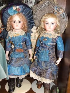 #Sayuri #Bru #doll #BruJne #bebe #BruDoll #antique