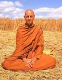 buddhist monk - Google Search