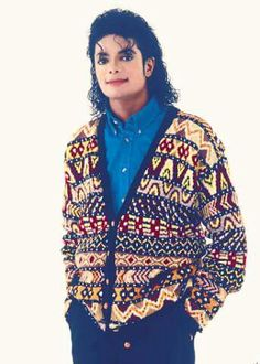 Men Casual, Blazer, Buttons, Jackets, Mens Tops, Shirts, Style, Michael Jackson, Fashion