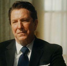 Cameron Reagan