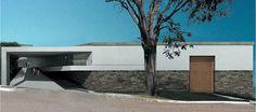 Museu Congonhas, MG