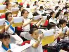 Yuquan Language School not only conduct Chinese lessons for children but for adults too. Language School, Wrestling, Children, Youtube, Lucha Libre, Young Children, Boys, Kids, Youtubers