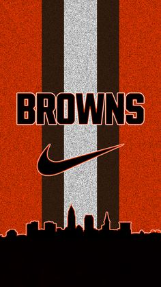 Cleveland Browns HD Wallpaper Cleveland Browns HD Wallpaper Cleveland Browns HD Wallpaper on Behance<br> Cleveland Browns Wallpaper, Cleveland Browns History, Cleveland Browns Football, Football Art, Ohio State Football, Oklahoma Sooners, American Football, College Football, Basketball