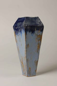 hard slab pottery - Google Search