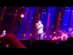 "▶ Pearl Jam ""Black"" Viejas Arena, San Diego, 11.21.13 - YouTube"