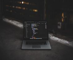I've Created A Step by Step WordPress Theme Development Course. I will teach you everything step by step to build a stunning website with no experience. Blockchain, Coding Jobs, Las Vegas, D Jango, Coding Languages, Programming Languages, New York Times Magazine, Online Tutorials, Learn To Code