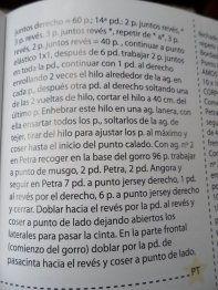 SOLO ROPITA DE BEBE EN PUNTO, GANCHILLO Y TELA Personalized Items, Dots