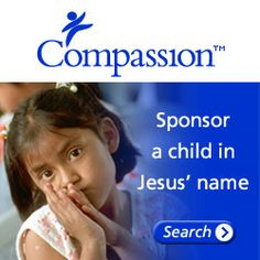 compassion international - Bing Images