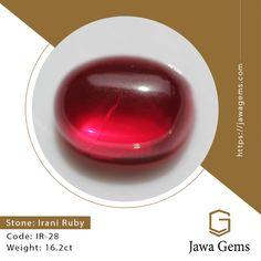 Irani Ruby IR 28 #Irani Ruby #Ruby ₨ 3,240 For more details whatsapp on 03159477284 Free Delivery all over Pakistan #JawaGems #Jawa #Ruby #RubyRing #Rubybracelet #Rubynecklace #Rubypendent #Rubyearring #Stone #RubyFemaleRing #AqeeqStone #Diamond #Zamurd #Neelum #Yakooot #BlueSapphire #Bluetopaz #GoldenTopaz #Zircon #Ruby #Feroza #Lapis #BuyOnline #Luckystone #gemstone