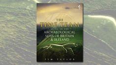 Time Team book
