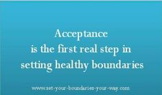 http://set-your-boundaries-your-way.com/the-power-of-acceptance/