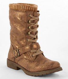 Attn: Ben Mabry These too. :) Roxy Mercer Boot