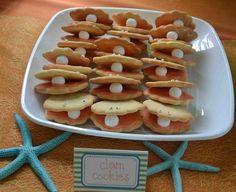 fiesta-mar-galletas