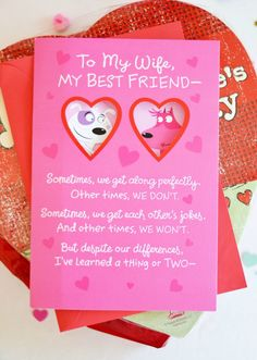 Our Hallmark Valentine's Day Story & a Giveaway! US 2/16th #AD #HallmarkAtWalgreens #CareEnough