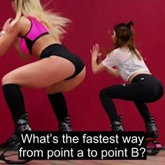 V Shred is the fastest growing fitness, nutrition and supplement brand in the world and much much more. Fitness Workout For Women, Fitness Diet, Fitness Motivation, Health Fitness, Fitness Plan, Health Diet, At Home Workout Plan, The Bikini, Butt Workout
