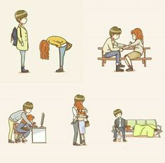Find images and videos about fanart, kdrama and cheese in the trap on We Heart It - the app to get lost in what you love. Cheese In The Trap Kdrama, Cheese In The Trap Webtoon, Han Byul, Fanart, Weightlifting Fairy, Korean Art, Korean Entertainment, Girl And Dog, Drama Series